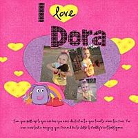 dora_-_Page_001.jpg