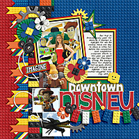 downtown-disney-lego.jpg