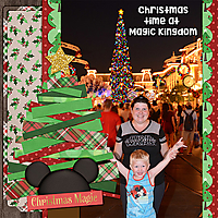 doyle-mom-disney-xmas-tree.jpg