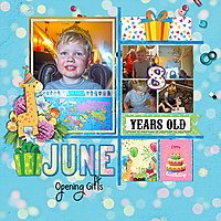 doyle-opening-gifts-bday20.jpg