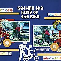 doyle-riding-bike.jpg