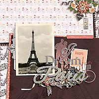 dream-of-paris.jpg