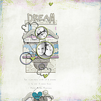 dream3.jpg