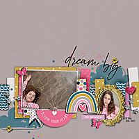 dreambig-dotcomkari.jpg