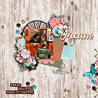 dreams-copy1.jpg