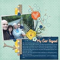 dreamsquad-000-Page-1.jpg
