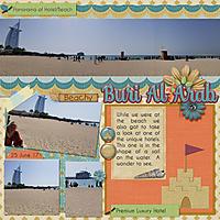 dt-2017Happ5-8-t3_KarenMinFL_MG-BeachFun.jpg