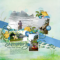 dt-dive-into-summer-mary.jpg