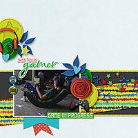 dt-onederful3-temp1-BGD-Gamer-Geek-copy.jpg