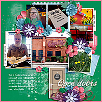 dt-open-doors-mary.jpg