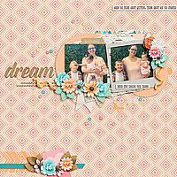 dt-ready4photos2-dtr_dream-web.jpg