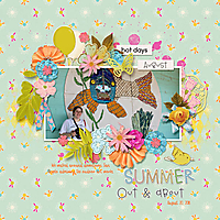 dt-summer-bliss-clusters-mary.jpg