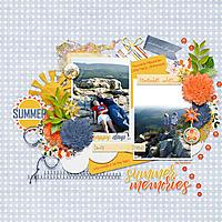 dt-summer-breeze-mary.jpg