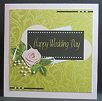dt_Ready4PhotosTemp_Wedding-Card.jpg