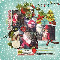dt_hello_2018-12_etc_dan_winter_tradition.jpg