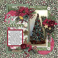 dtchristmas-tree.jpg