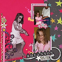 dtrd_my_rock_star_rhiannon6_WEB.jpg