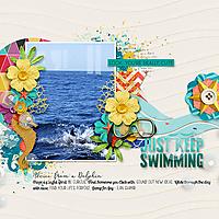 dtsipftemp1-BIMFishFriends-Ms2b.jpg