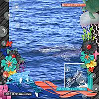 dtsipftemp2-BIMFishFriends-Ms2c.jpg