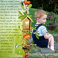ducks_7_small.jpg