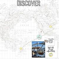 dunia_travelogue_paper_06MTOPLAY_edited-1.jpg
