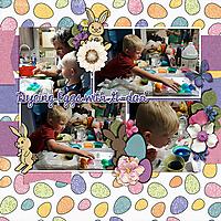 dye-eggs-gdad18.jpg