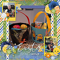 easter-morning-17.jpg
