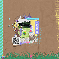 easter_20122.jpg