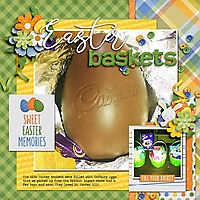 easterbasket2018-copy.jpg