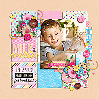 eatcookiesF600.jpg