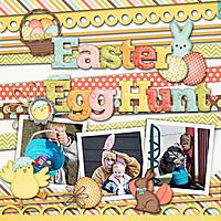 egghunt4.jpg
