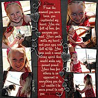 eliana-my-daughter.jpg