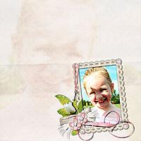 eliana-pink.jpg