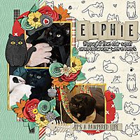elphie-carseat.jpg