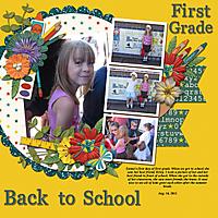 em---1st-day-of-1st-grade.jpg