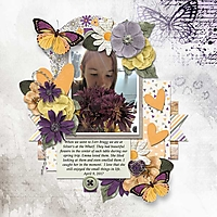 emsmellflowers.jpg
