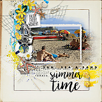 endless-summer-by-natali.jpg
