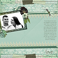 engagement_love.jpg