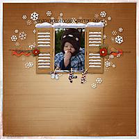 enjoying_winter_days_600.jpg