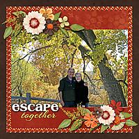 escape-together.jpg