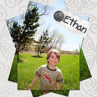 ethan-small.jpg