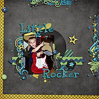 ethan_little_rocker.jpg