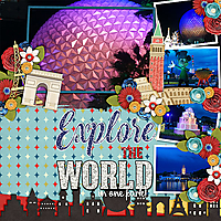 explore-the-world-in-one-park.jpg