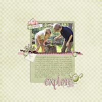 explore_11.jpg