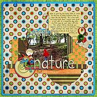 explore_nature_2.jpg
