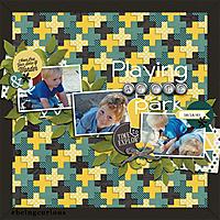 explore_park_2003_justin_small.jpg