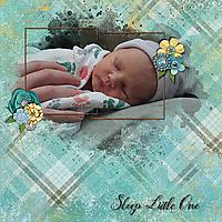 f-sleep-little-one.jpg