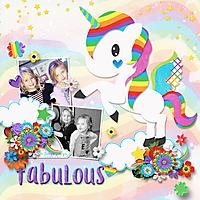fabulous7.jpg