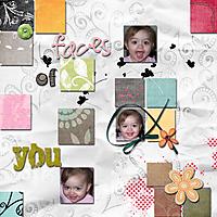 faces-of-you---bohemian-chi.jpg