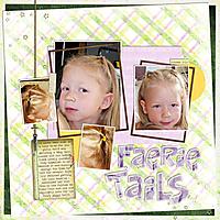 faerie-tails-web.jpg